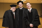18-Law Commencement-0526-WD-006