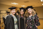 18-Law Commencement-0526-WD-008