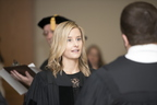 18-Law Commencement-0526-WD-012