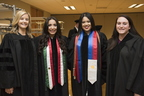 18-Law Commencement-0526-WD-014