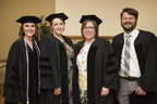 18-Law Commencement-0526-WD-018