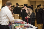 18-Law Commencement-0526-WD-020