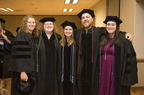 18-Law Commencement-0526-WD-023