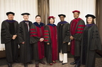 18-Law Commencement-0526-WD-027