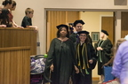 18-Law Commencement-0526-WD-031