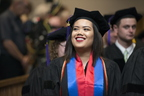 18-Law Commencement-0526-WD-038