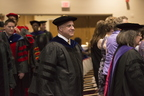 18-Law Commencement-0526-WD-048