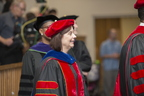 18-Law Commencement-0526-WD-052