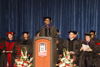 18-Law Commencement-0526-WD-067