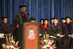 18-Law Commencement-0526-WD-070