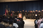 18-Law Commencement-0526-WD-072