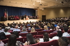 18-Law Commencement-0526-WD-075
