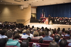 18-Law Commencement-0526-WD-078
