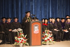 18-Law Commencement-0526-WD-091