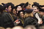18-Law Commencement-0526-WD-097