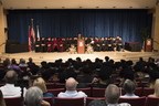 18-Law Commencement-0526-WD-106