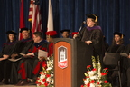 18-Law Commencement-0526-WD-107