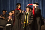 18-Law Commencement-0526-WD-111