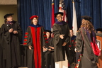 18-Law Commencement-0526-WD-123