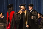 18-Law Commencement-0526-WD-125