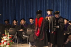 18-Law Commencement-0526-WD-126