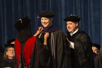 18-Law Commencement-0526-WD-142