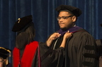 18-Law Commencement-0526-WD-143