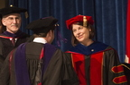 18-Law Commencement-0526-WD-154