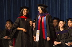 18-Law Commencement-0526-WD-157