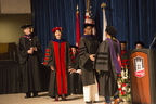 18-Law Commencement-0526-WD-164