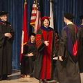 18-Law Commencement-0526-WD-177
