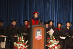 18-Law Commencement-0526-WD-184