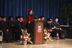 18-Law Commencement-0526-WD-186