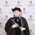 18-Law Commencement-Photobooth-0526-WD-002