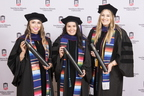 18-Law Commencement-Photobooth-0526-WD-007