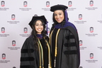 18-Law Commencement-Photobooth-0526-WD-010