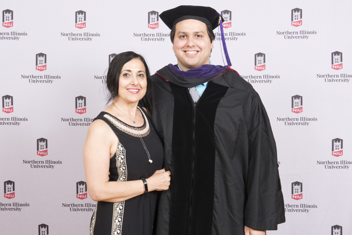 18-Law_Commencement-Photobooth-0526-WD-012.jpg