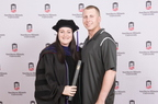 18-Law Commencement-Photobooth-0526-WD-016