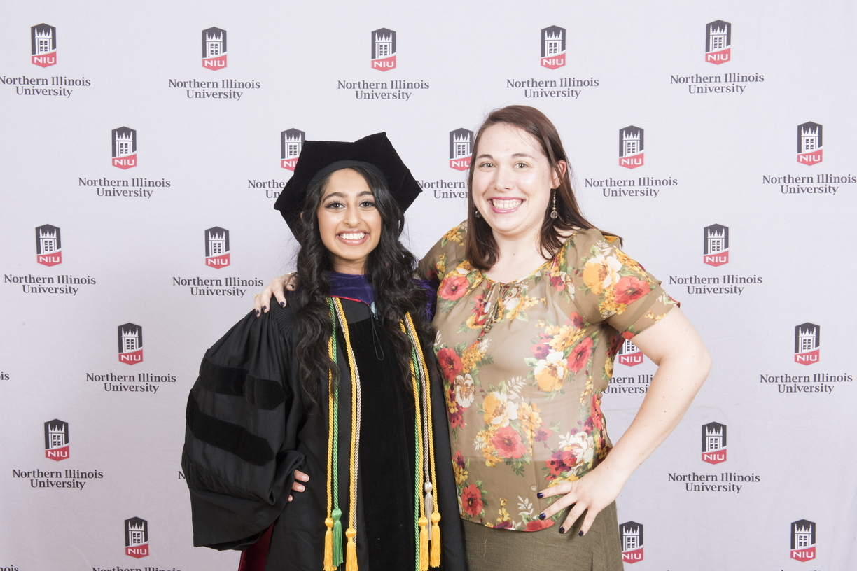 18-Law_Commencement-Photobooth-0526-WD-023.jpg