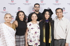 18-Law Commencement-Photobooth-0526-WD-028