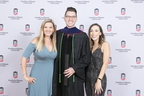 18-Law Commencement-Photobooth-0526-WD-033