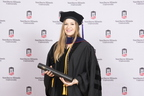 18-Law Commencement-Photobooth-0526-WD-046