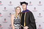 18-Law Commencement-Photobooth-0526-WD-058