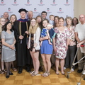 18-Law Commencement-Photobooth-0526-WD-059