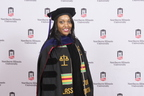 18-Law Commencement-Photobooth-0526-WD-072