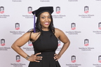 18-Law Commencement-Photobooth-0526-WD-078
