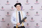 18-Law Commencement-Photobooth-0526-WD-080