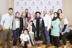 18-Law Commencement-Photobooth-0526-WD-093