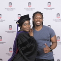 18-Law Commencement-Photobooth-0526-WD-102