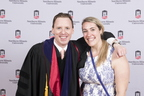 18-Law Commencement-Photobooth-0526-WD-113